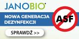 sanitbiotech